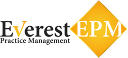 Everest Practice Management